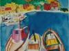 2002-02_Capri