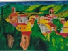 2002-04_Perugia Umbrien