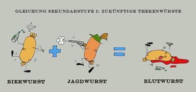 thekenwuerste1kvorn